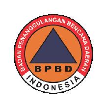 Badan Penanggulangan Bencana Daerah